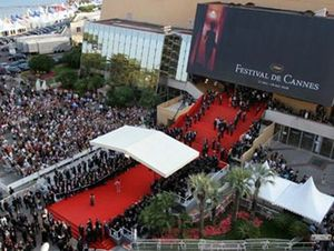 festival_cannes_500