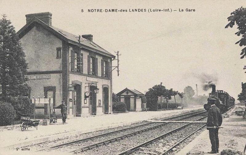 CP-gare-NDDL