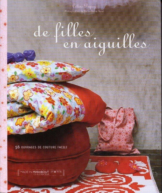 livre_de_filles_en_aiguilles