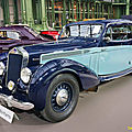 Delage D 6 3L Olympic Letourneur & Marchand #51659_01 - 1939 [F] HL_GF