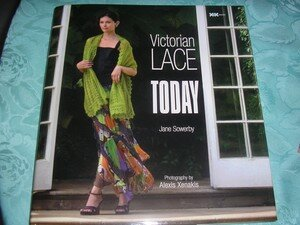 Victorian_Lace_to_day