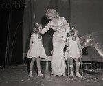1958_01_28_WaldorfAstoria_CharityMarchOfDimes_01_040