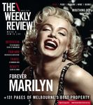 mag_theweeklereview_cover