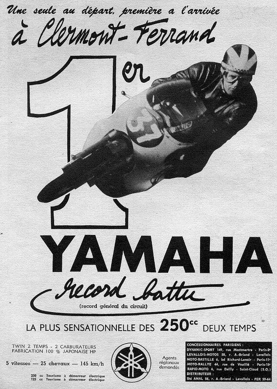 Yamaha1964-001