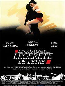 film_insoutenable_legerete_de__l_etre