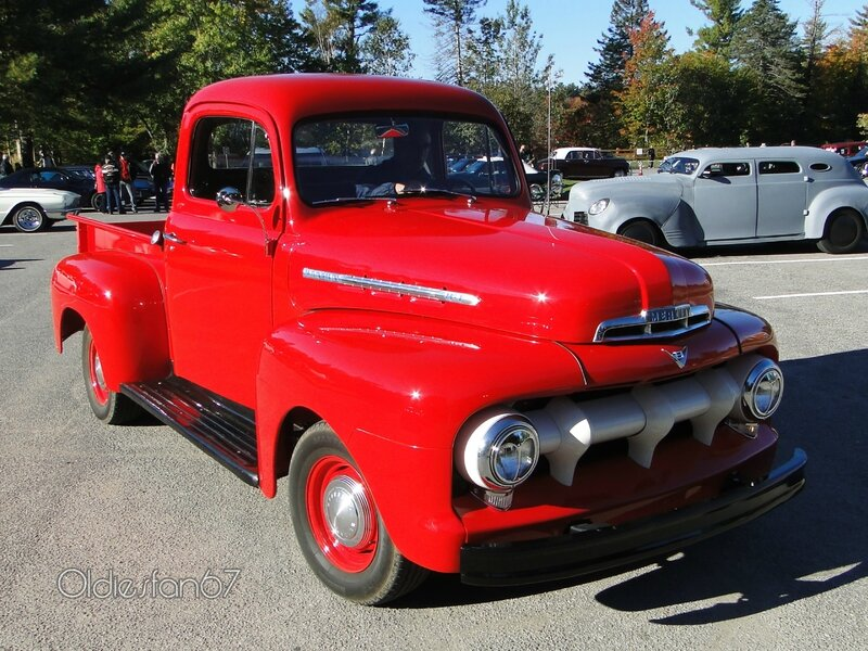 mercury-m1-pickup-1951-a