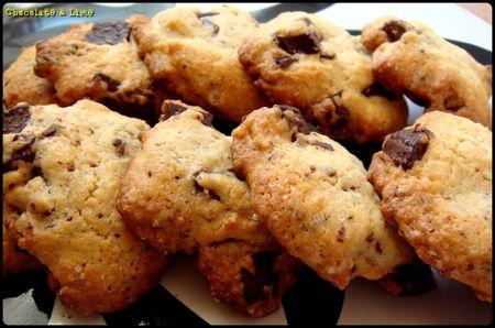 Hmmm_cookies1