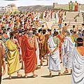 Le grecs sont tues a petit feu (la grande escroquerie de l'ue)