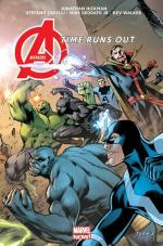 marvel now avengers time runs out 02