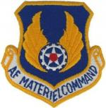 Air_Force_Materiel_Command