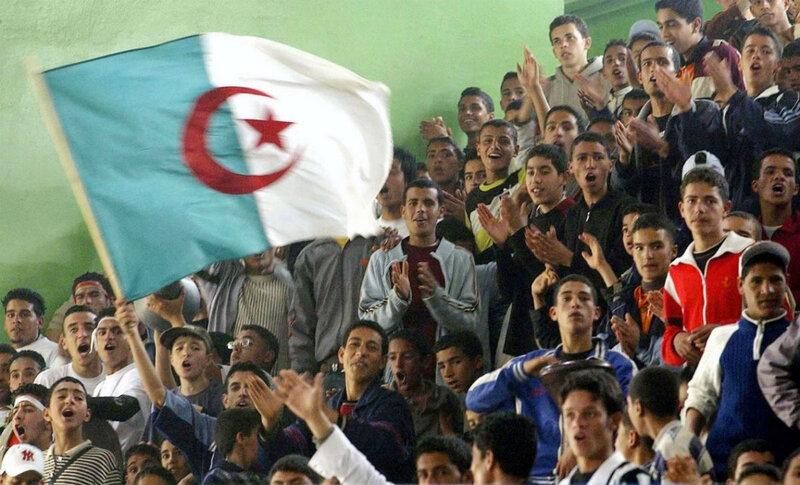 algerie-fln-guerre-pieds-noirs-1200x728