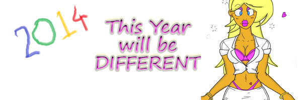 banner-this-year
