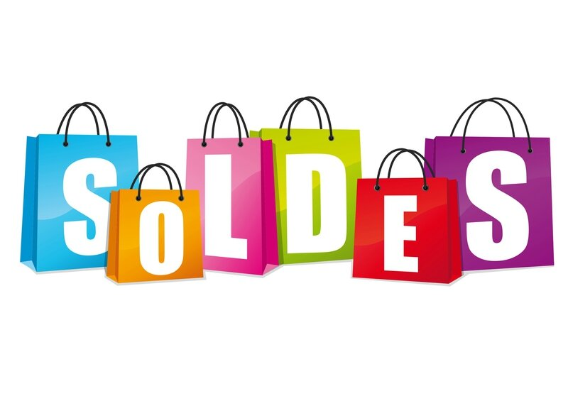 07024516-photo-soldes