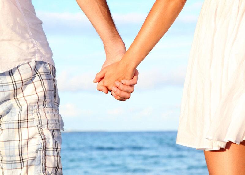 retour affectif immediat gratuit,retour affectif pas cher,rituel retour de l'etre aimé gratuit,retour d'amour,retour affectif qui fonctionne,comment se faire aimer,retour affectif serieux