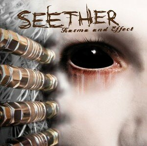 seether2005_1_