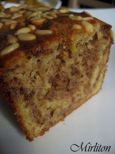 cake_tapenade