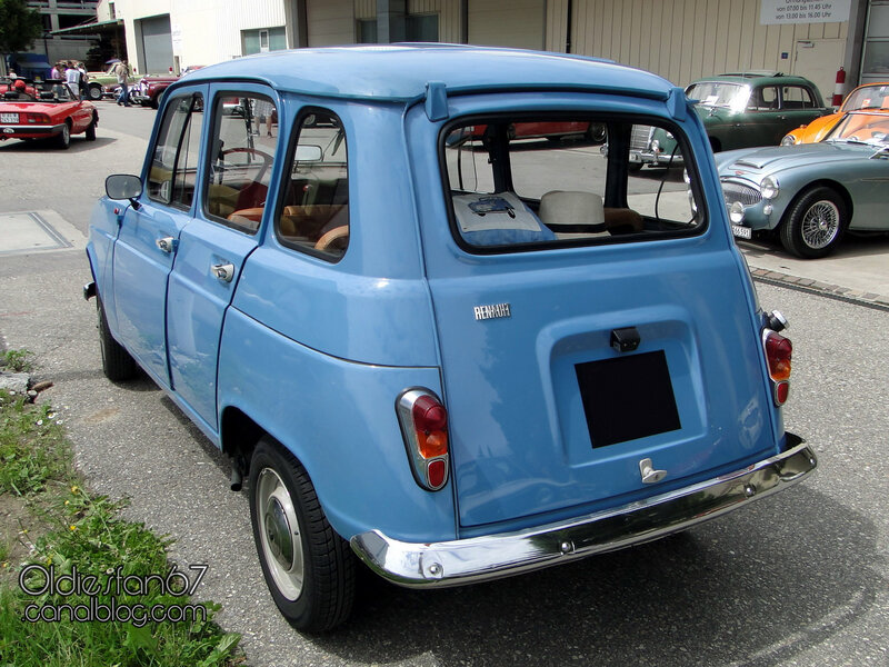 renault-4-1967-02