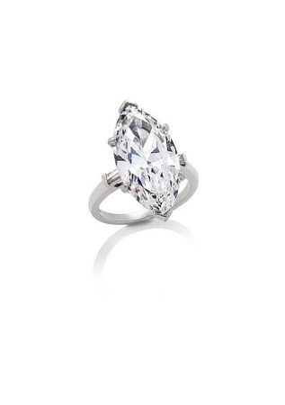A_diamond_single_stone_ring__by_Bulgari