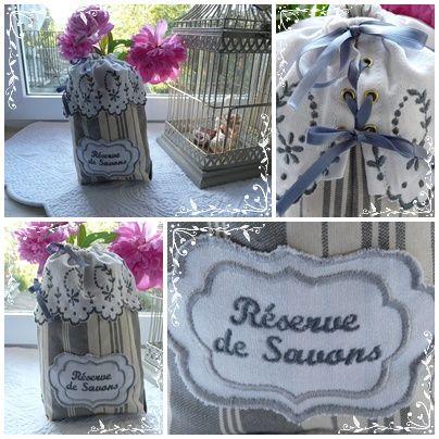 pochon_r_serve_de_savons