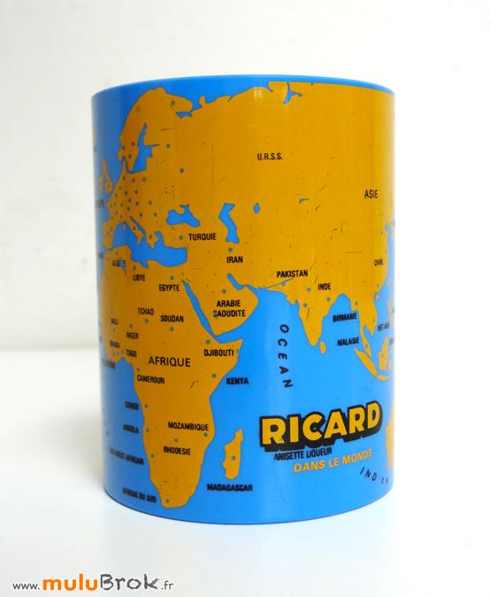 RICARD-Pot-crayons-2-muluBrok-Pub