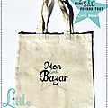 SacTote_Bag_enfant___Coton___Mon_Little_Bazar___Cr_ation_2016_Little_Curiosit___1_