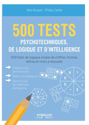 500 tests couv EzEvEl