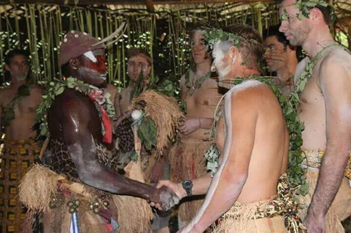 Maître sekpe Marabout africain Posséder l'amour ?