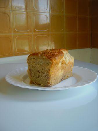 cake_confit_de_rose_1