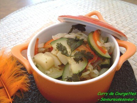 curry_courgette2