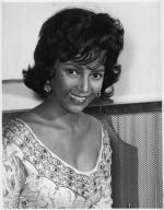 dorothy-1960s