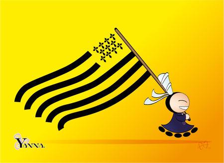 yanna_porte_drapeau