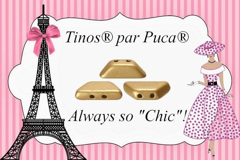 Planche_pr_sentation_OK_Tinos