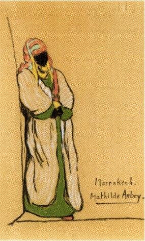 arbey-mathilde-mrk-femme-de-marrakech