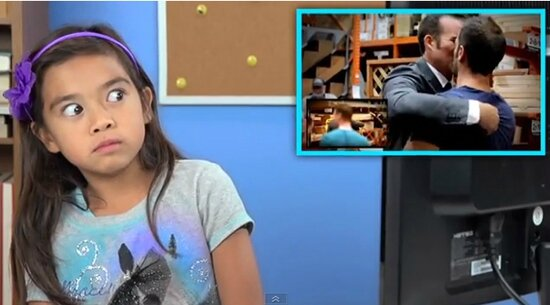 kids-react-to-gay-marriage-550x305