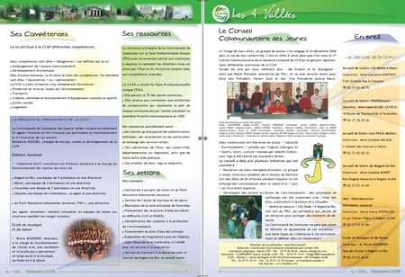 bulletin_cc_v_sept_2008_2_4
