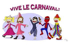 """Résultat de recherche d'images pour """"carnaval dessin maternelle"""""""