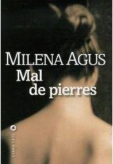 mal_de_pierres