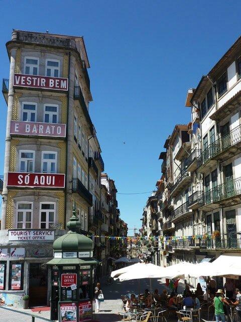 porto-ambiance-rue1