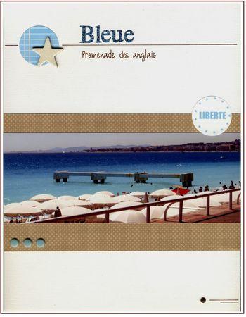 Bleue2