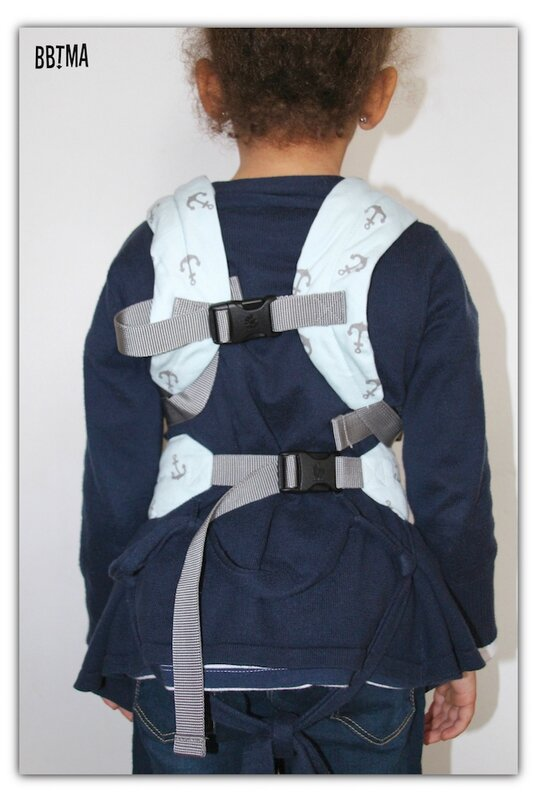 porte poupée porte bébé ergobaby doll carrier physiologique bbtma blog maman parents 2