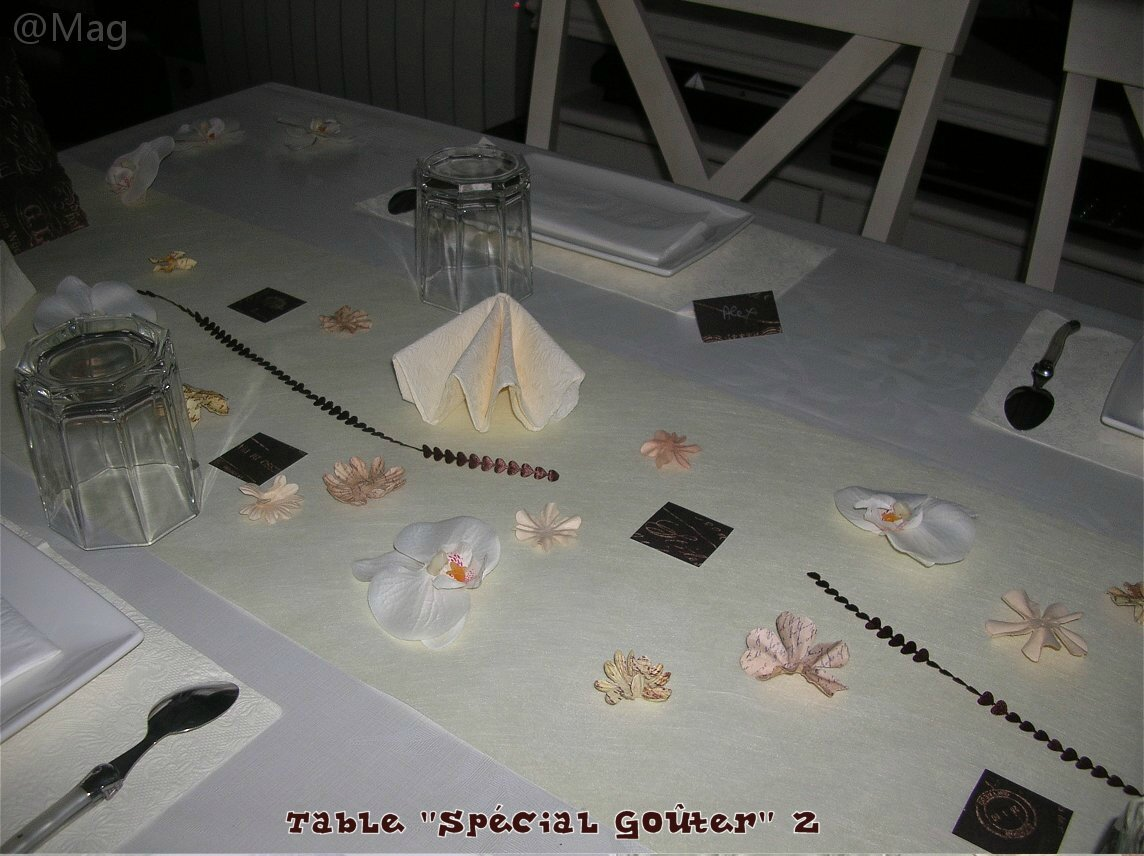 023specialgouter24112013B