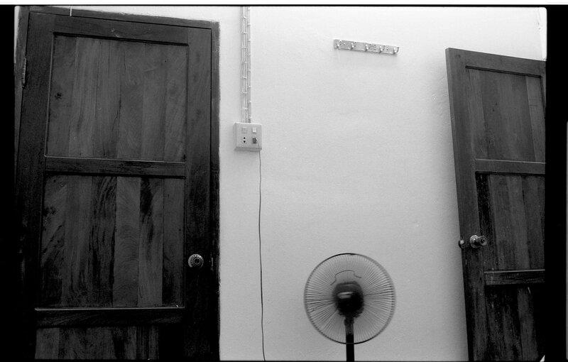 chambre sukhotaï par François Montagnon auteur-Photographe-© 2019 FOM'SEL & Thanon Oδυσσεύς