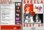 bestof_056__sheila