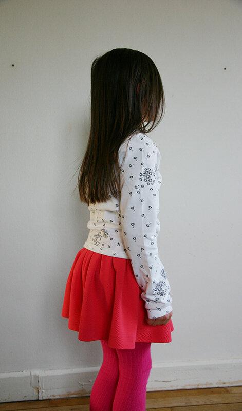 tshirt blanc 6