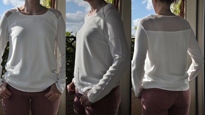 1-2018 blouse charme