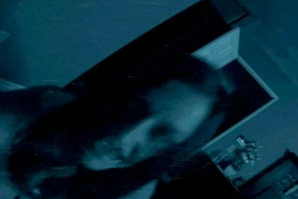 paranormal-activity-2-2