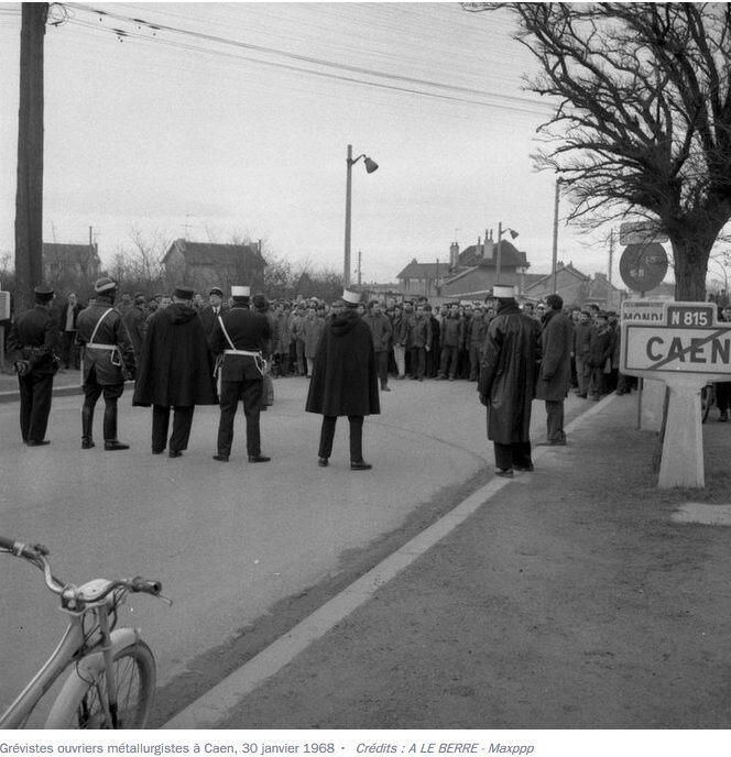 1968-caen-mondeville