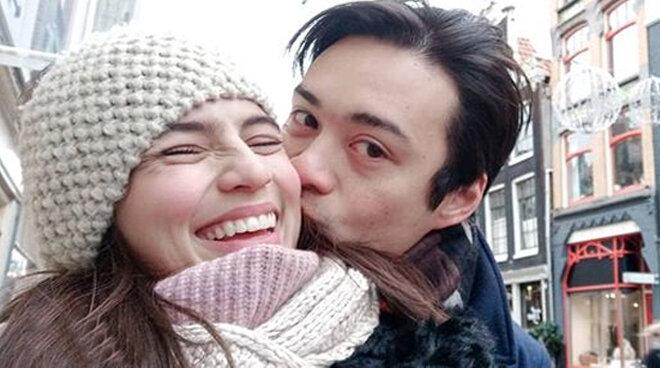 jasmine-curtis-boyfriend-spend-anniversary-netherlands