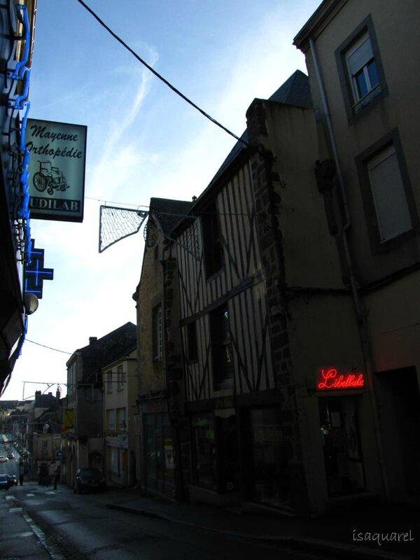 Mayenne20