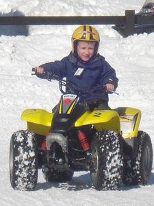 neige_240209_bis_036